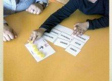 Exemple des méthodes utilisées en SESSAD